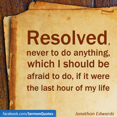resolved-never-to-do-anything