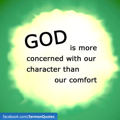 god-is-concerned-with-character