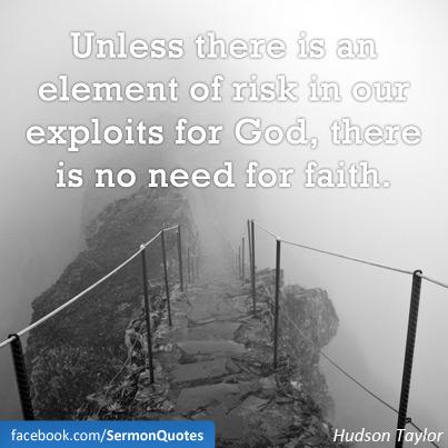 element-of-risks