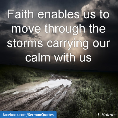 faith-enables-us