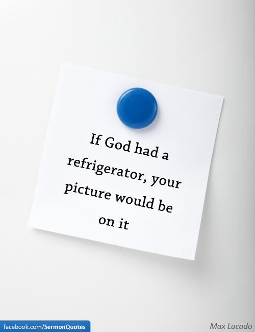if-god-had-a-refrigerator