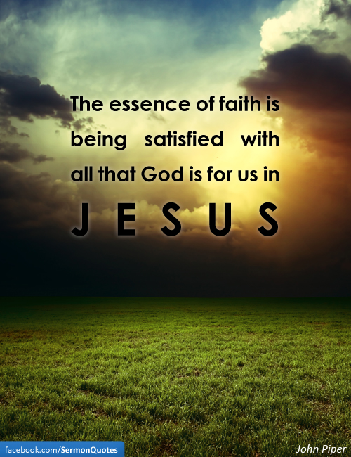 the-essence-of-faith