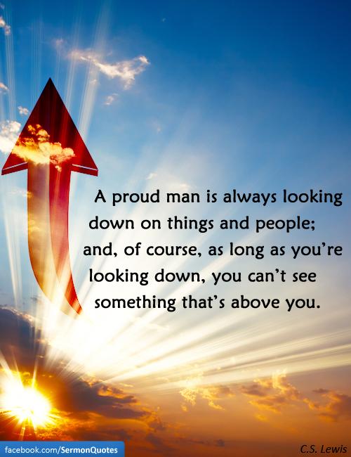 proud-man
