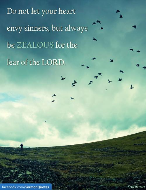 do-not-envy-sinners