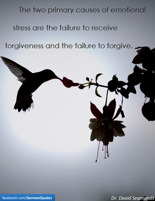 emotional-stress
