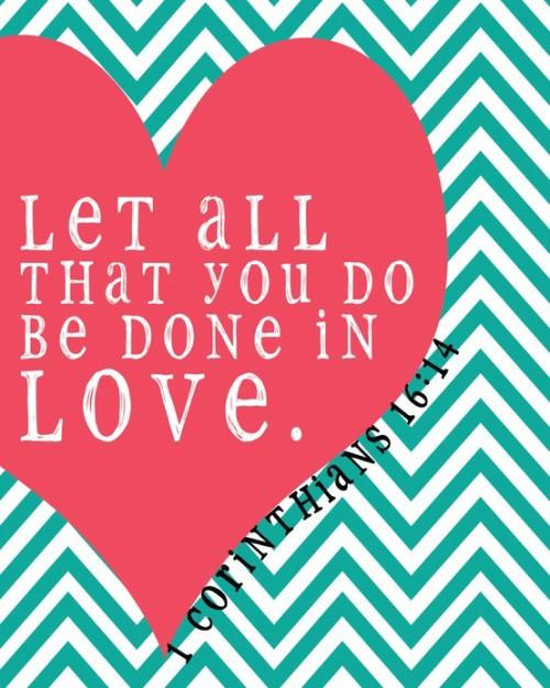 do-all-in-love