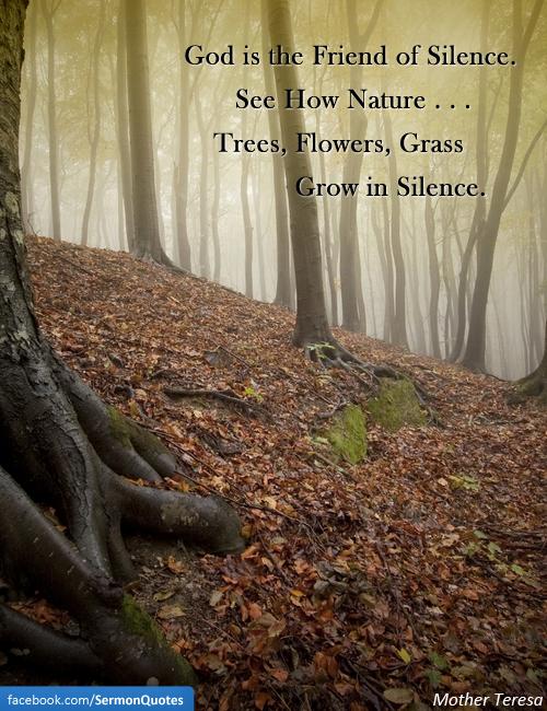god-friend-of-silence