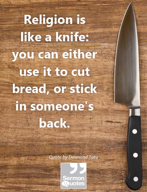 religion-like-knife