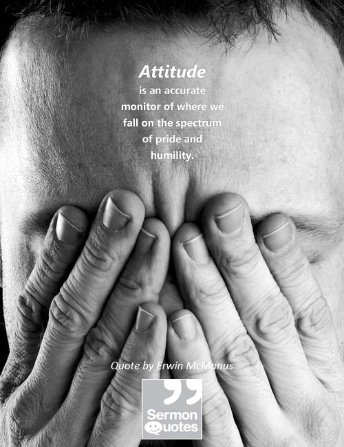 attitude-acurate-monitor