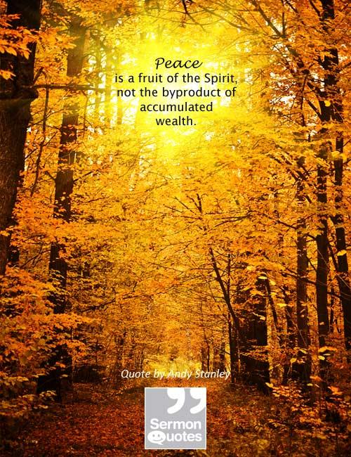 peace-fruit-spirit