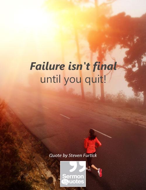 failure-final
