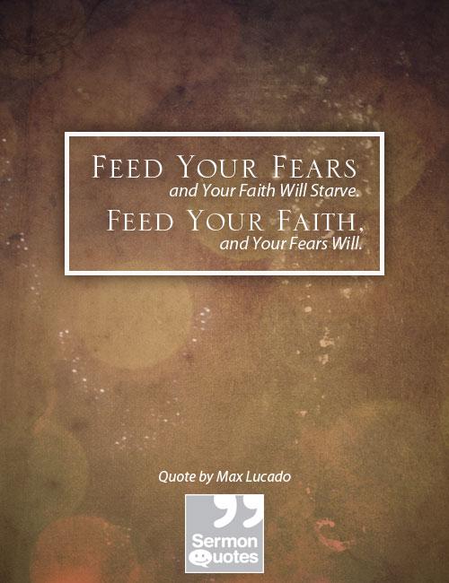 feed-fears