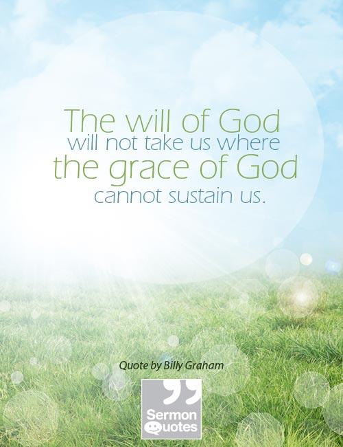 will-god