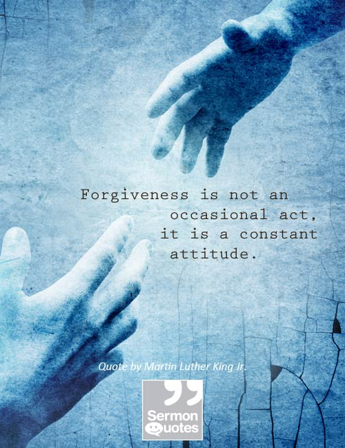forgiveness-occasional-act
