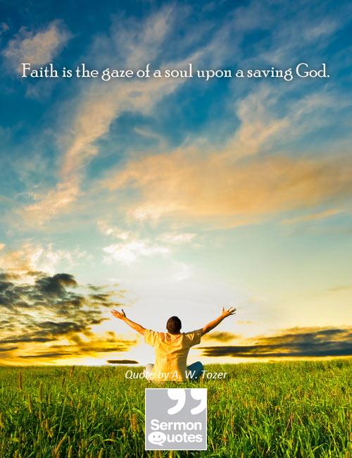 faith-gaze-soul