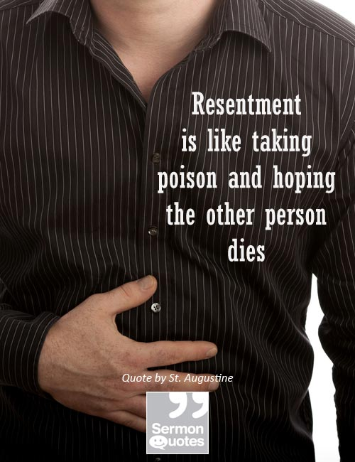 resentment-taking-poison