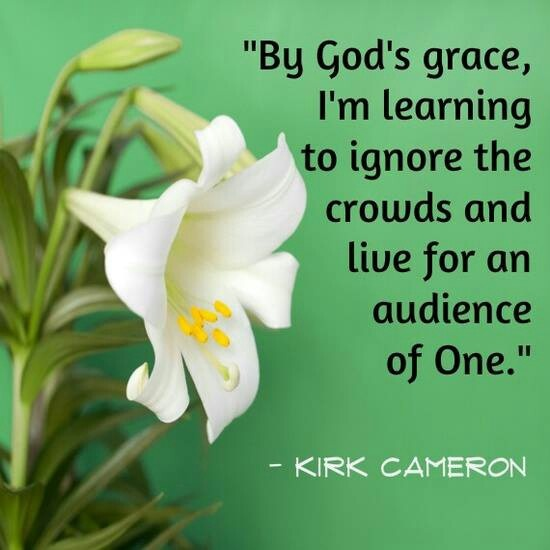 God's Grace Quotes Simple God's Grace  Sermonquotes