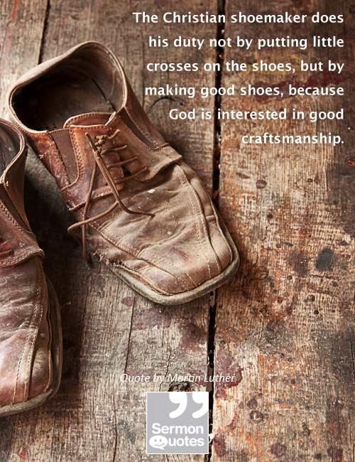 christian-shoe-maker