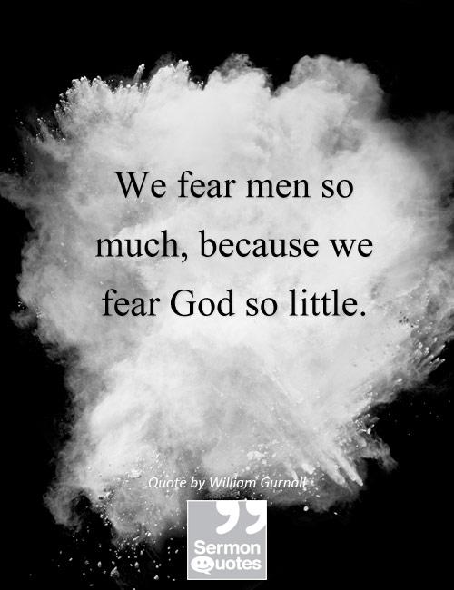 whom-shall-we-fear