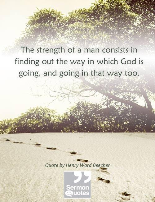 strength-of-man