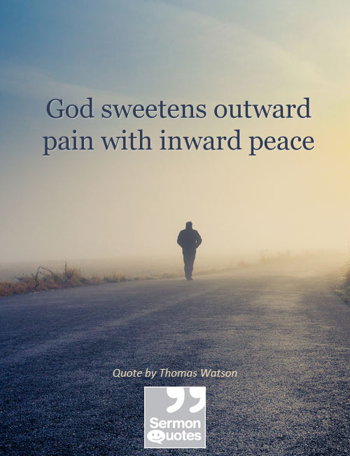 god-sweetens-pain