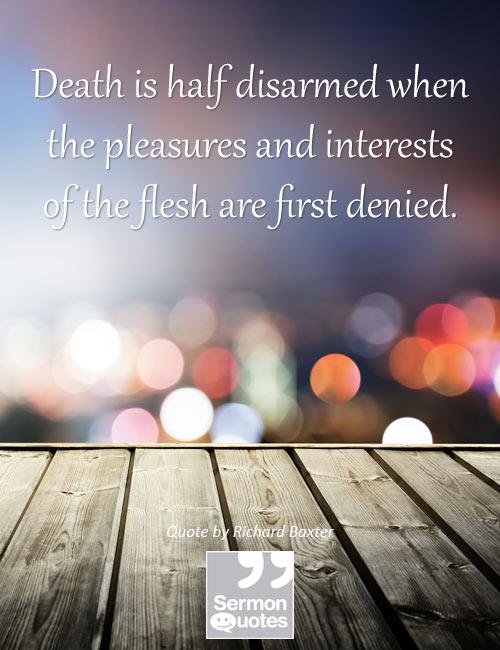 deny-the-flesh