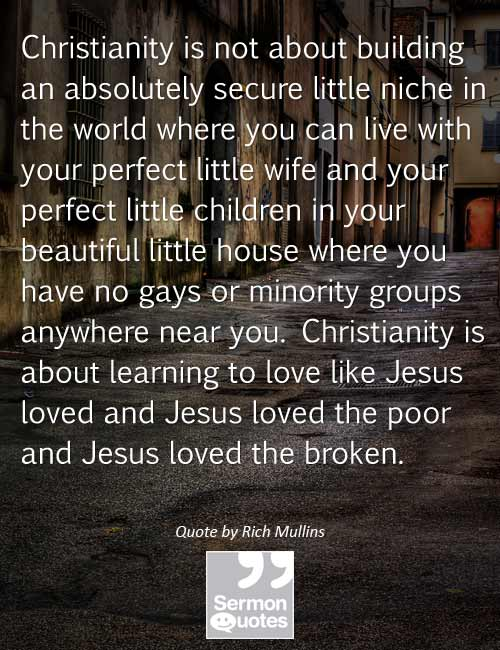 christianity-learning-love-jesus