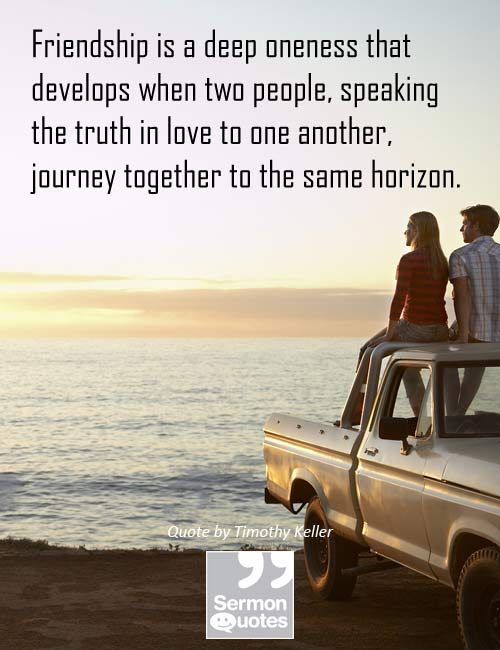 Image result for journey together quotes