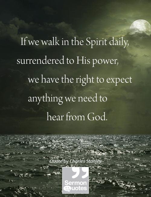 walk-spirit
