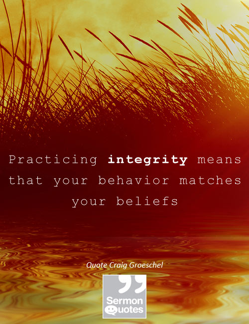 practice-integrity