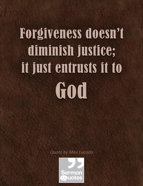 forgiveness-doesnt-diminish