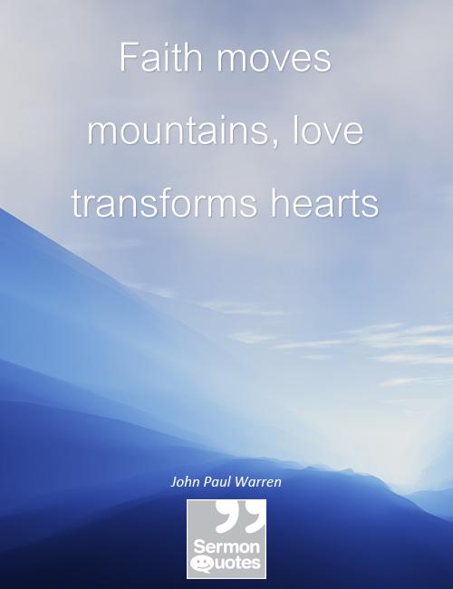 faith-moves-mountains