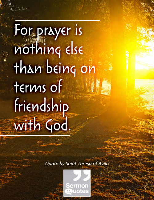 essay about friendship with god Abraham was in precise and continuing agreement with god - and that was one of the factors contributing to his friendship with god the parallel for us as christians is that we make an agreement with god at baptism.