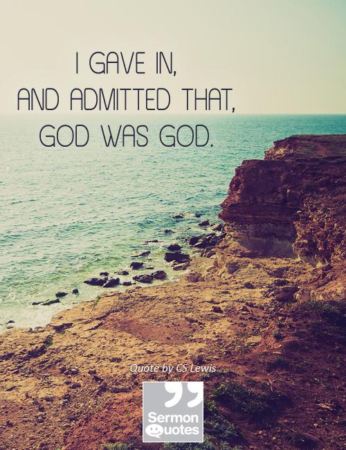god-is-god