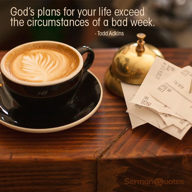 gods-plans-for-your-life