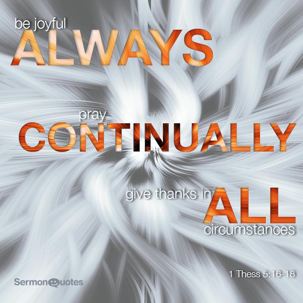 be-joyful-always