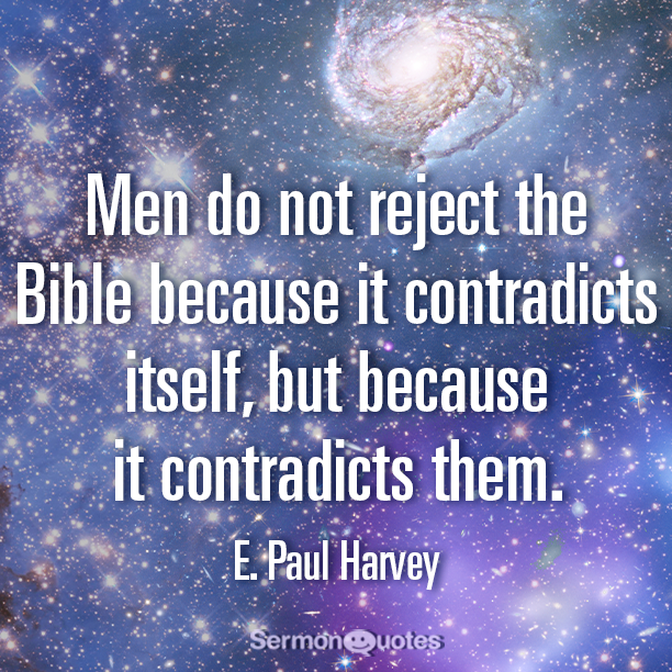 men-do-not-reject-the-bible