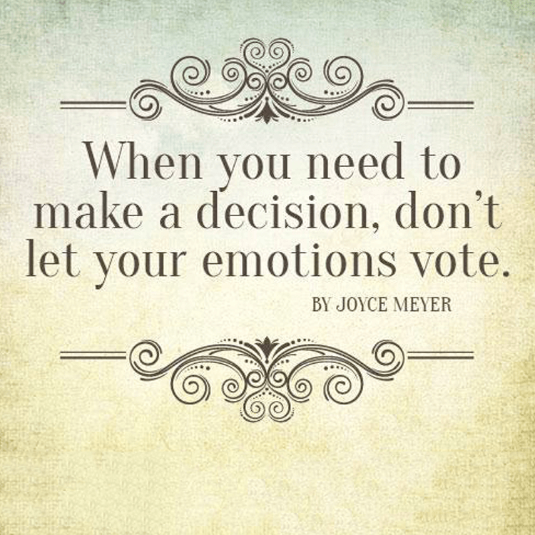 emotions-vote