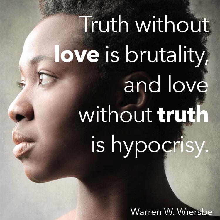 truth-no-love