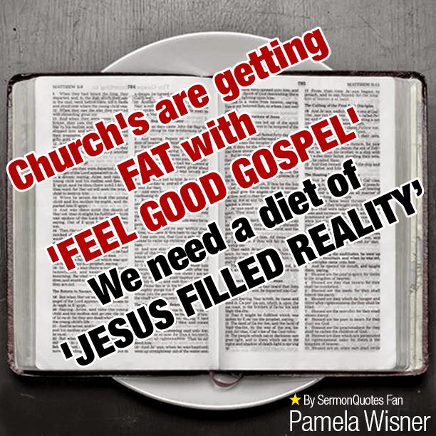 feel-good-gospel