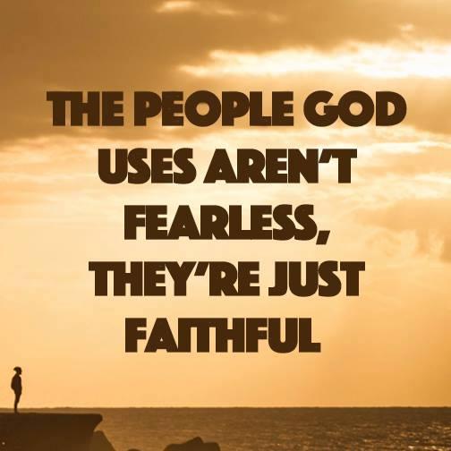 just-faithful