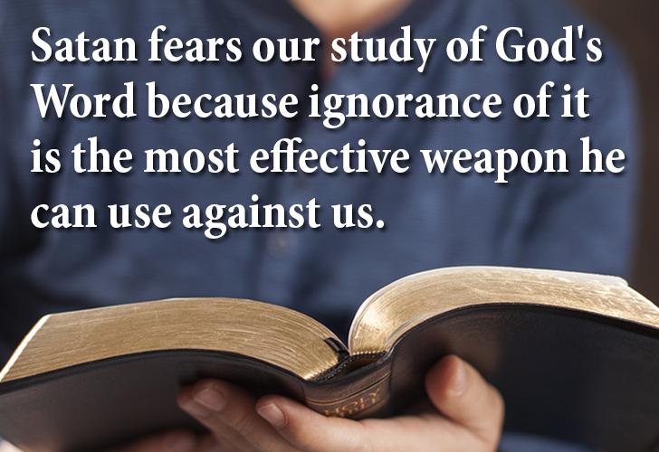 satan-fears-our-study