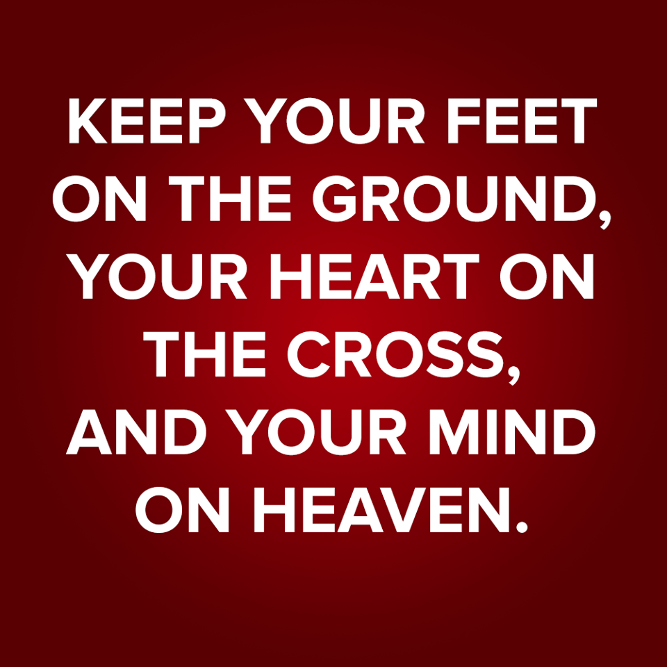 feet-ground-heart-cross