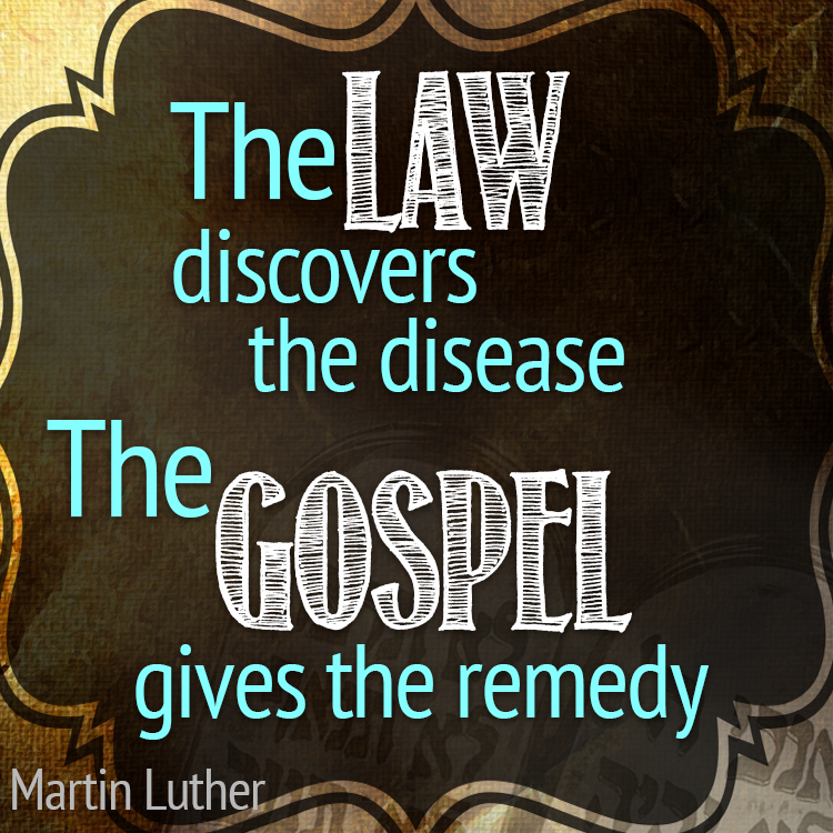 gospel-gives-remedy