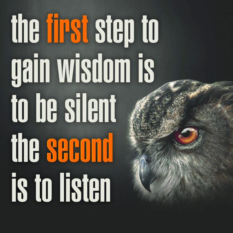 wisdom-steps