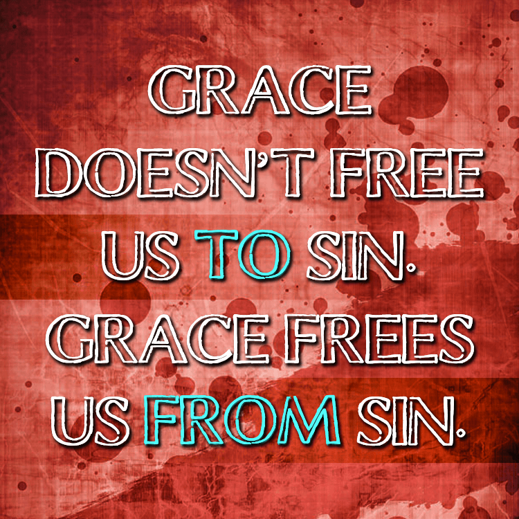 grace-frees-from-sin