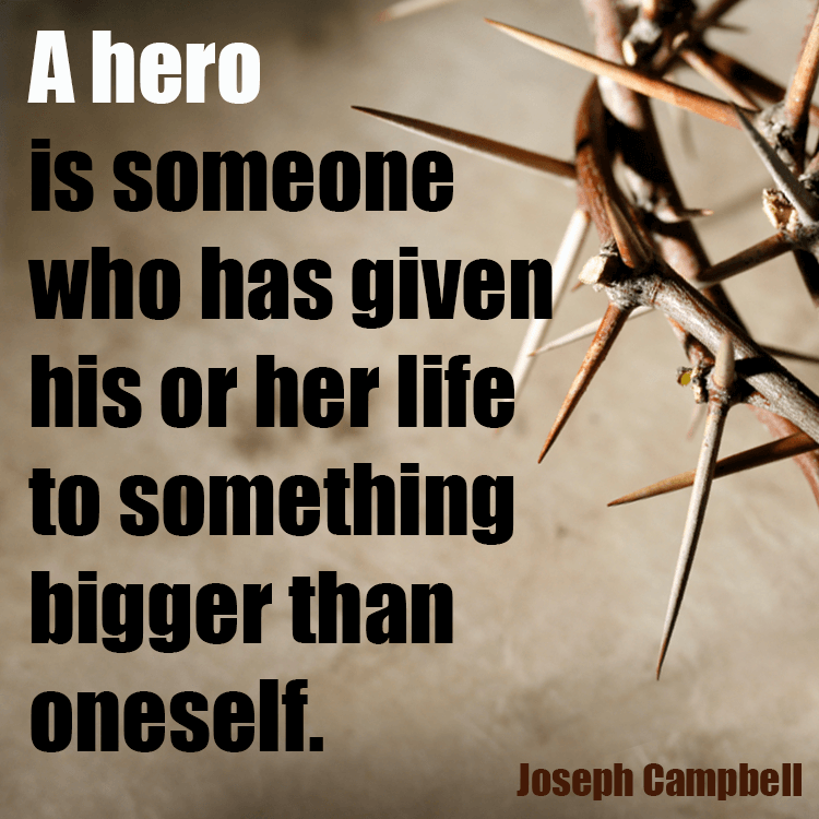 hero-bigger-than-self
