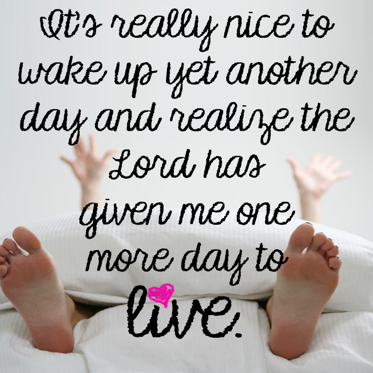 Quotes on pinterest daily devotional ecard free and christ