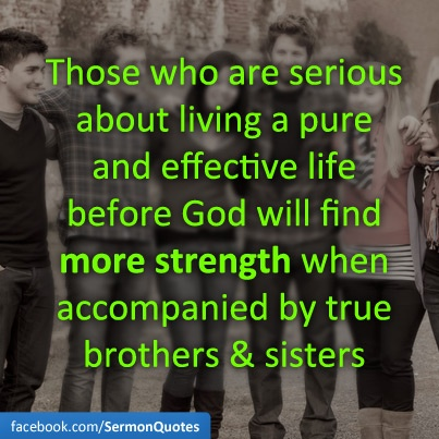 serious-about-living-god