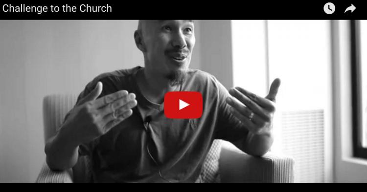 challenge-church-fb